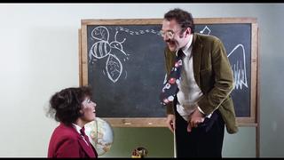 The Pink Ladies (1979)