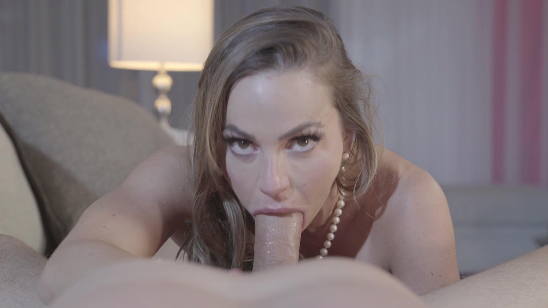 Abigail 93 Porno brazzers mr. & mrs. smith a xxx parody - til assassins do us part (2019)  abigail mac & mick blue