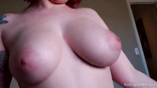 Big Tits XXX Selena Kyl