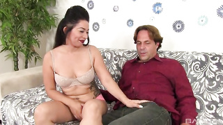 Mexican Sex