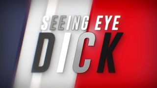 BRAZZERS Seeing Eye Dick hot trailer!