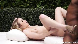 Ashley CCHD
