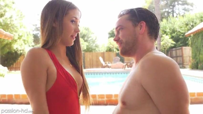 Hot sexy lifeguard pics xxx fitness top porn images