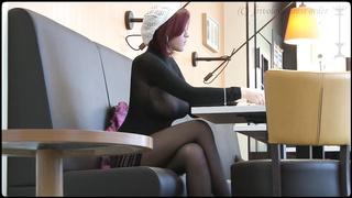 Фривольная одежда - Frivolous Dressorder - HD 1080p