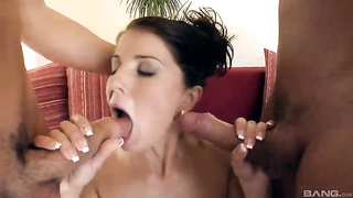 Anal 2019 best porn full porn movies compilation, 3 hours
