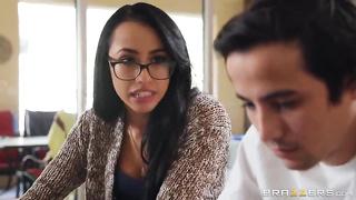Free porn video - Ricky Spanish, Cytherea