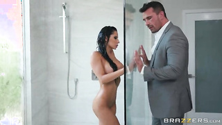 Making Madison Wet (2020) Madison Ivy & Manuel Ferrara