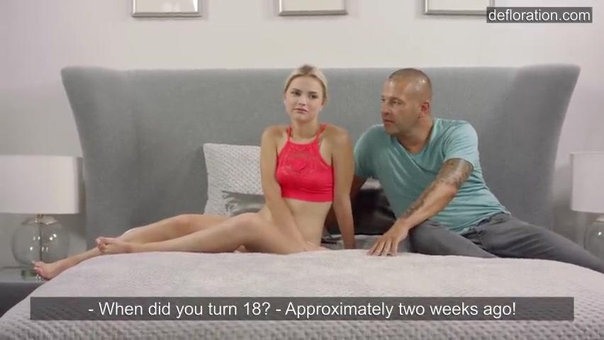 She Cums Cum Inside Her