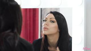 Celeb Smackdown (2020) Karma Rx, Jane Wilde