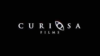 Куриоса (2019)