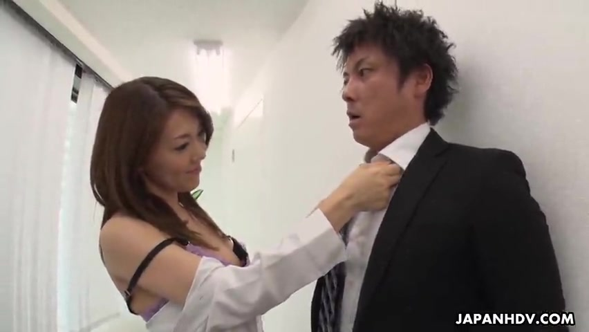 Japanese Hard Fuck Uncensored