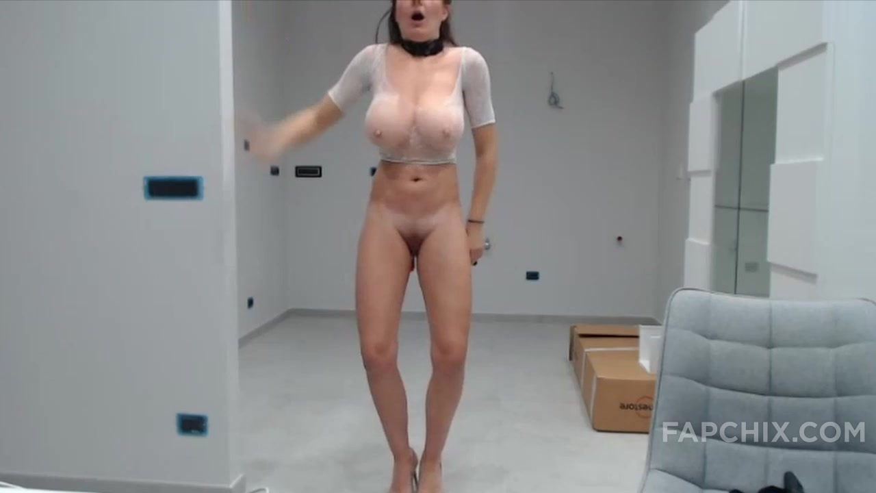 Skinny Squirt Solo Blond