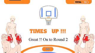 XXX Basketball [flash]