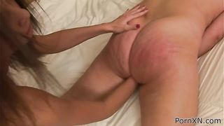 Porn XN - Fisting Lesbians