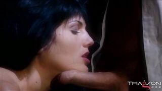 Thagson Español - Blowjob, Amazing: Blowing Hoties