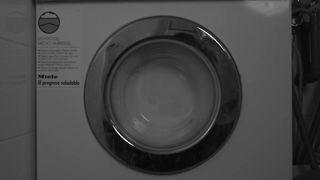 Verso Cinema - Washing - HD