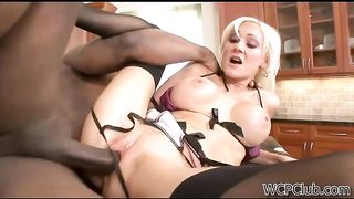 WCP CLUB - Slutty Cougar