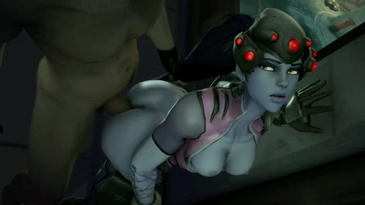 Best free pic porn