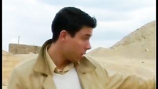 Free Porn - Cleopatra XXX Full Movie (2003)