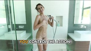 Life Selector - A day with Riley Reid - Riley Reid, Karlee Grey, Sydney Cole - HD