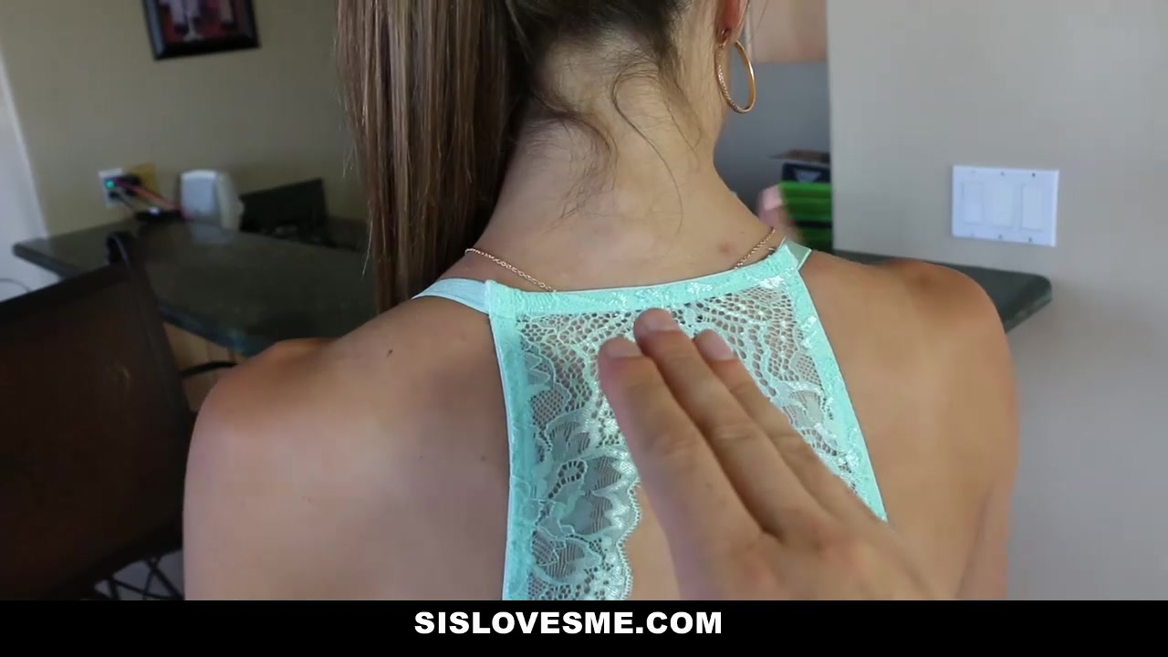 Showing porn images for tabatha towers porn