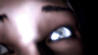 Free Porn - Busty Lara Croft In Trouble [720p] HD
