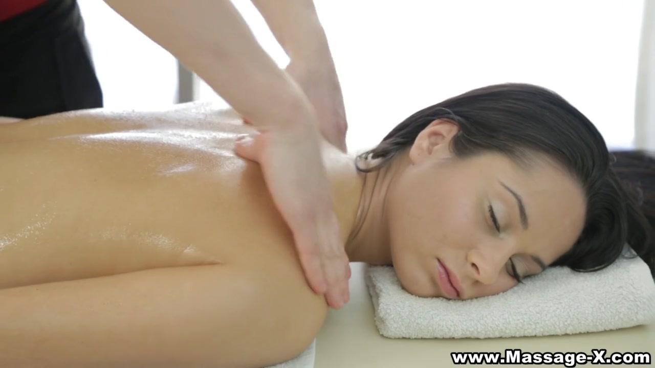 All became porno massage hd for