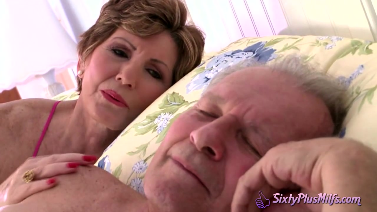Porn german mature-9184