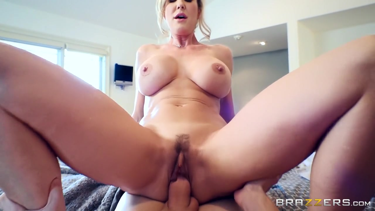 Jada and joey exploited bisexual