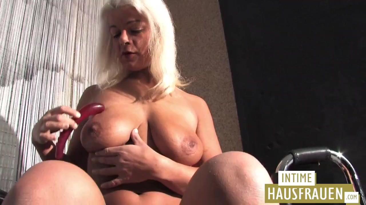 Blonde german suck dick German Blonde Gina Suck Old Dick