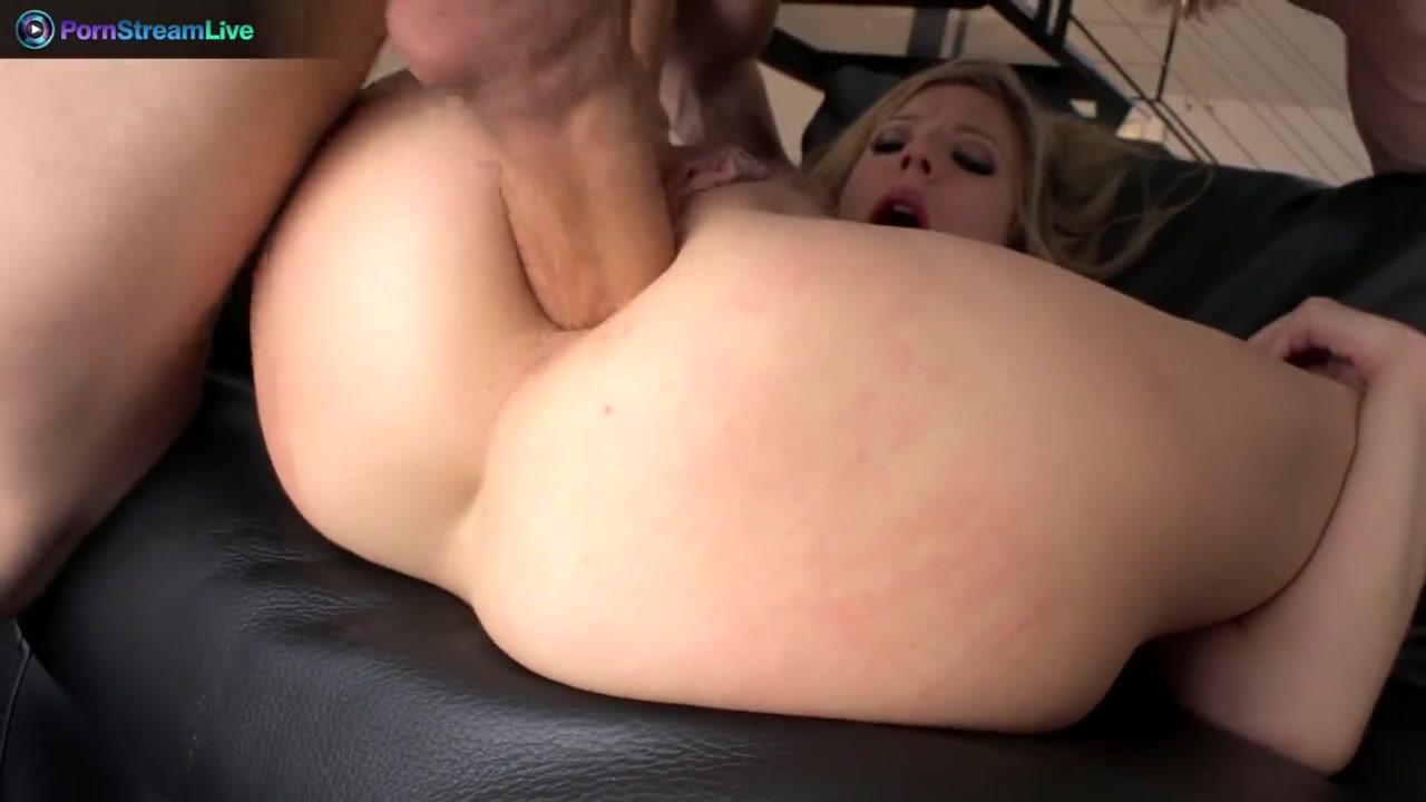 chastity lynn anal sexzlatacz - fpo.xxx