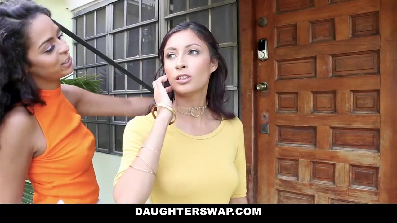 Daughter Swap Daughters Porn Audition Filmed By Creepy Dads New June 2017 Hd By Karen1990 Fpo Xxx