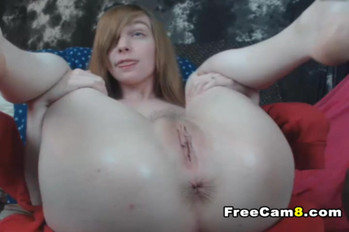 free-tight-pink-pussy-girls-accidental
