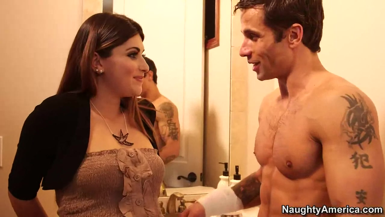 Piece join. natasha malkova all hd full xxx porn videos can not