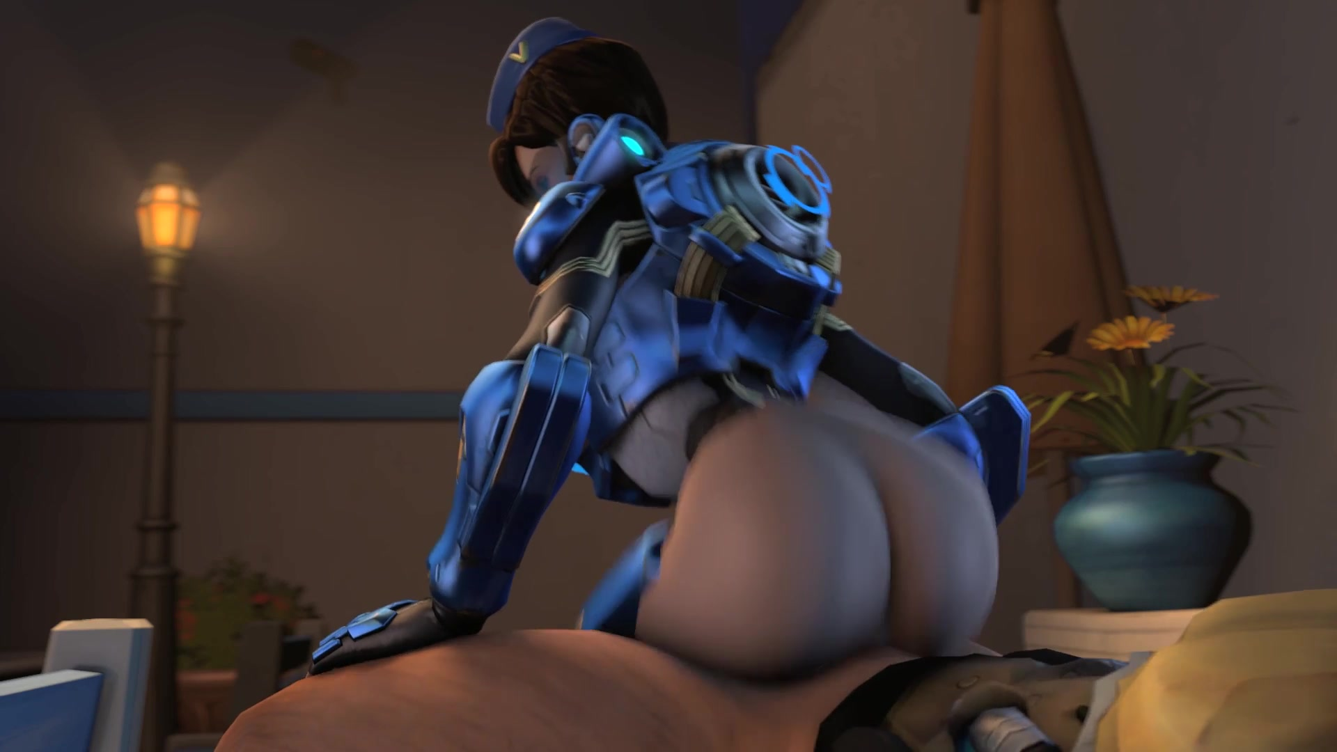 Overwatch Porn Adult Tube Watch And Download Overwatch