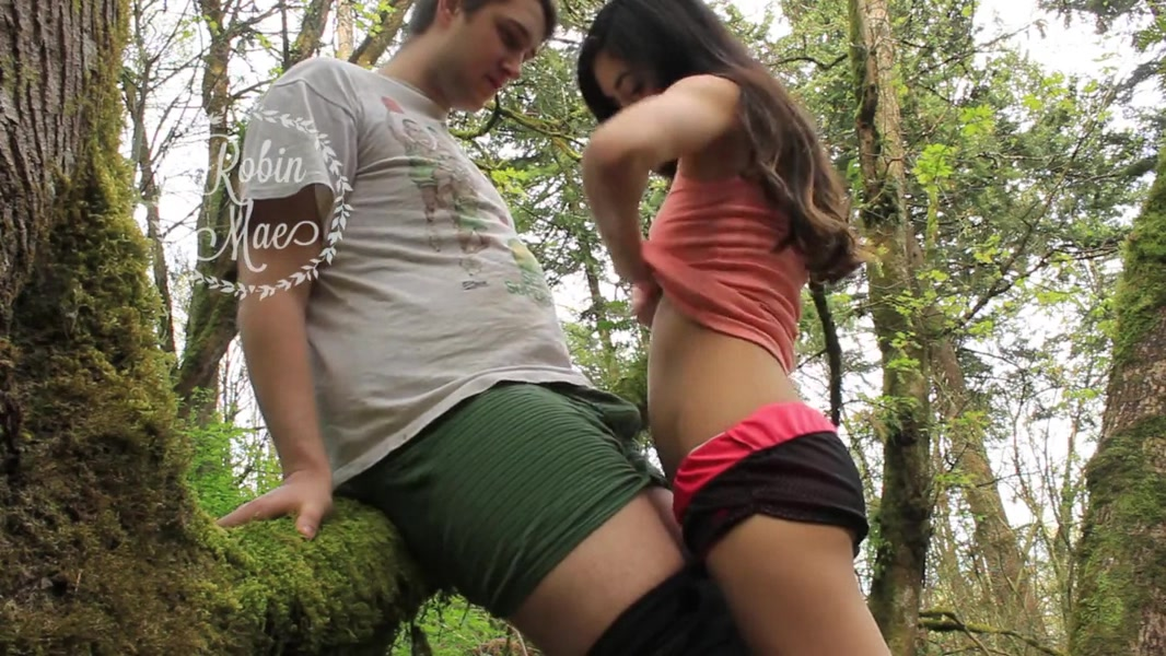 Massagecocks outdoor muscule massagep9