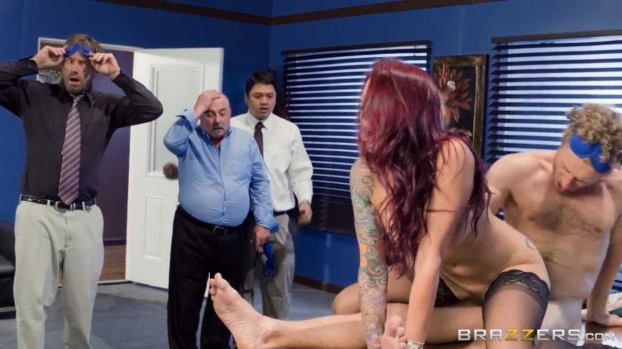 John holmes classic porn