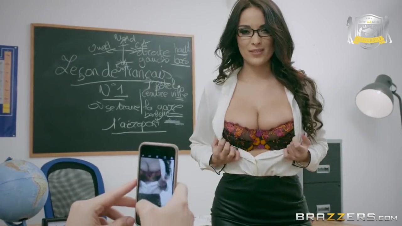 High school real porn-8773