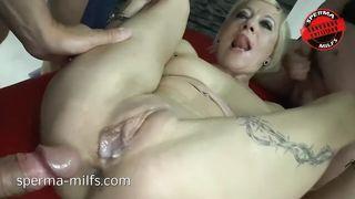 [Cum Compilation] Emma Starr, Sexy Susi, Sidney Dark, Heidi Hills, Manu Magnum