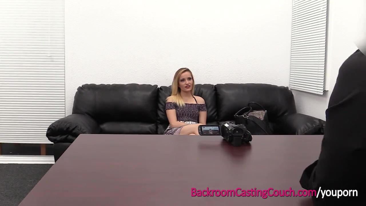 tiny petite blonde spinner anal on casting couchanallover - fpo.xxx