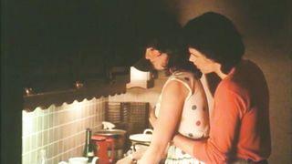 tomboy movie 1983
