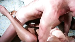 Kay Parker - The Career Defining Scenes (2K)