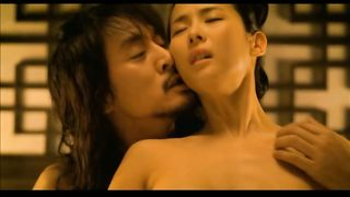 Korean porn film