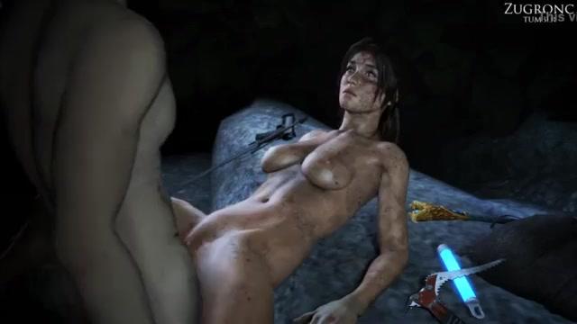 Porno video pelit