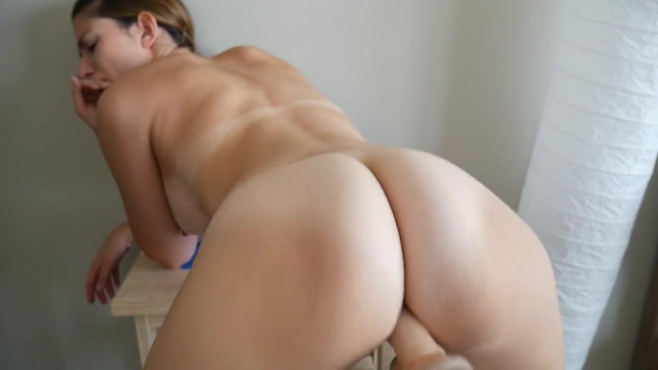 Ashley Alban Porno femdom principal - ashley alban - hd