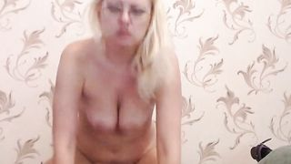 Latvian Couple Does A Multiple Sexual Position On Cam
