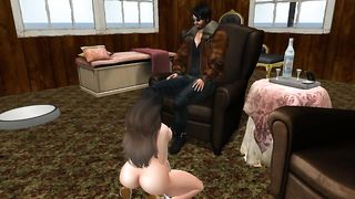 second life sex scenes