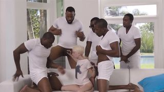 PIPER PERRI INTERRACIAL GANGBANG HD 720p