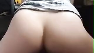 Amateur Asian Sex