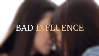 Lesbian Full Porn Movie - Adria Rae, Cassidy Klein, Reena Sky - HD 720p